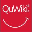 quwiki
